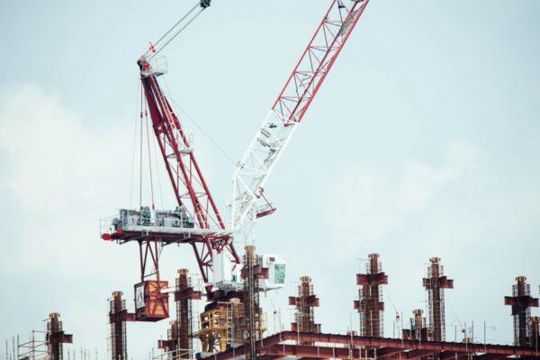 construction-towercrane